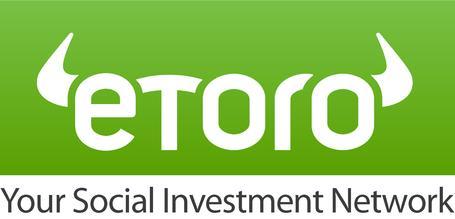 eToro 4 Unlimited Trade