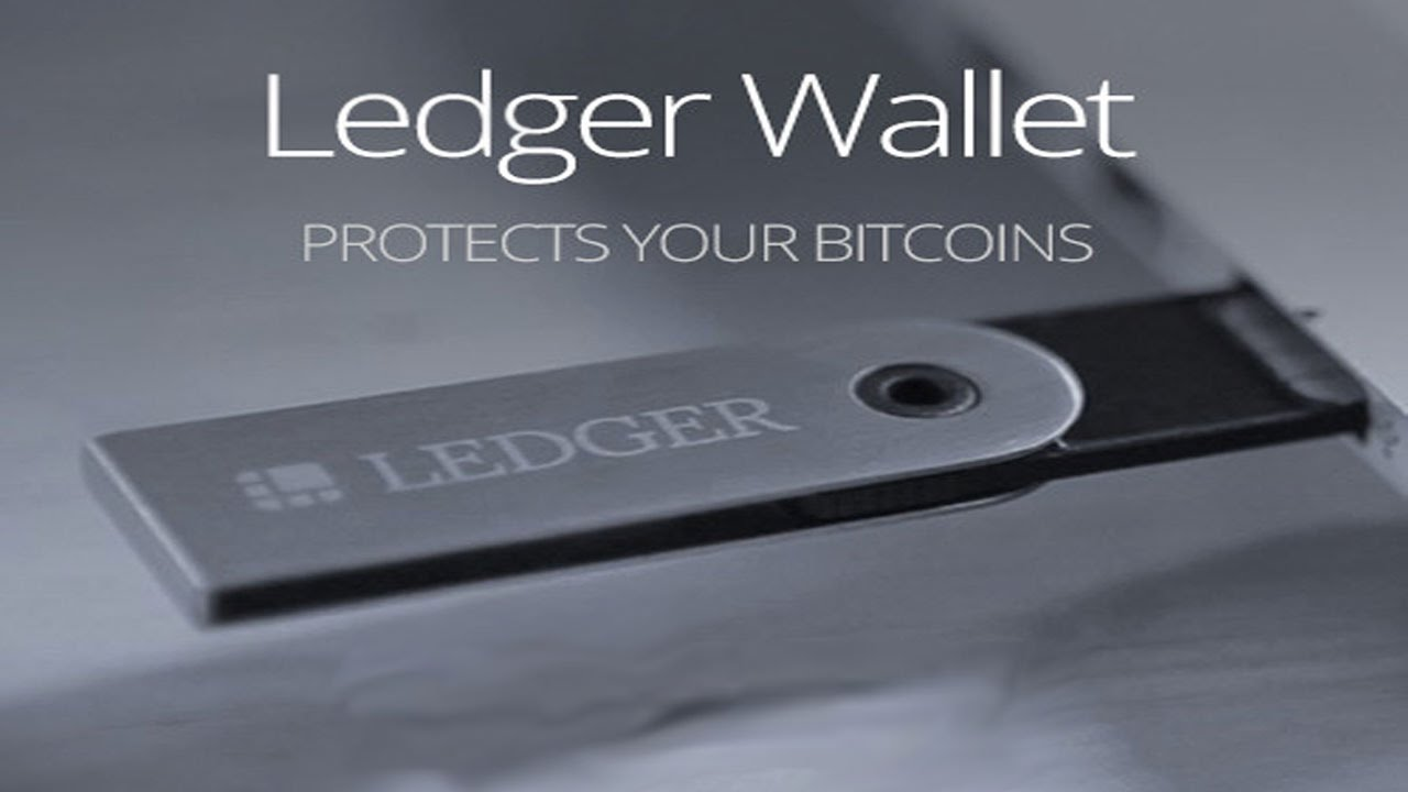 Ledger 2 Bomb Actionable