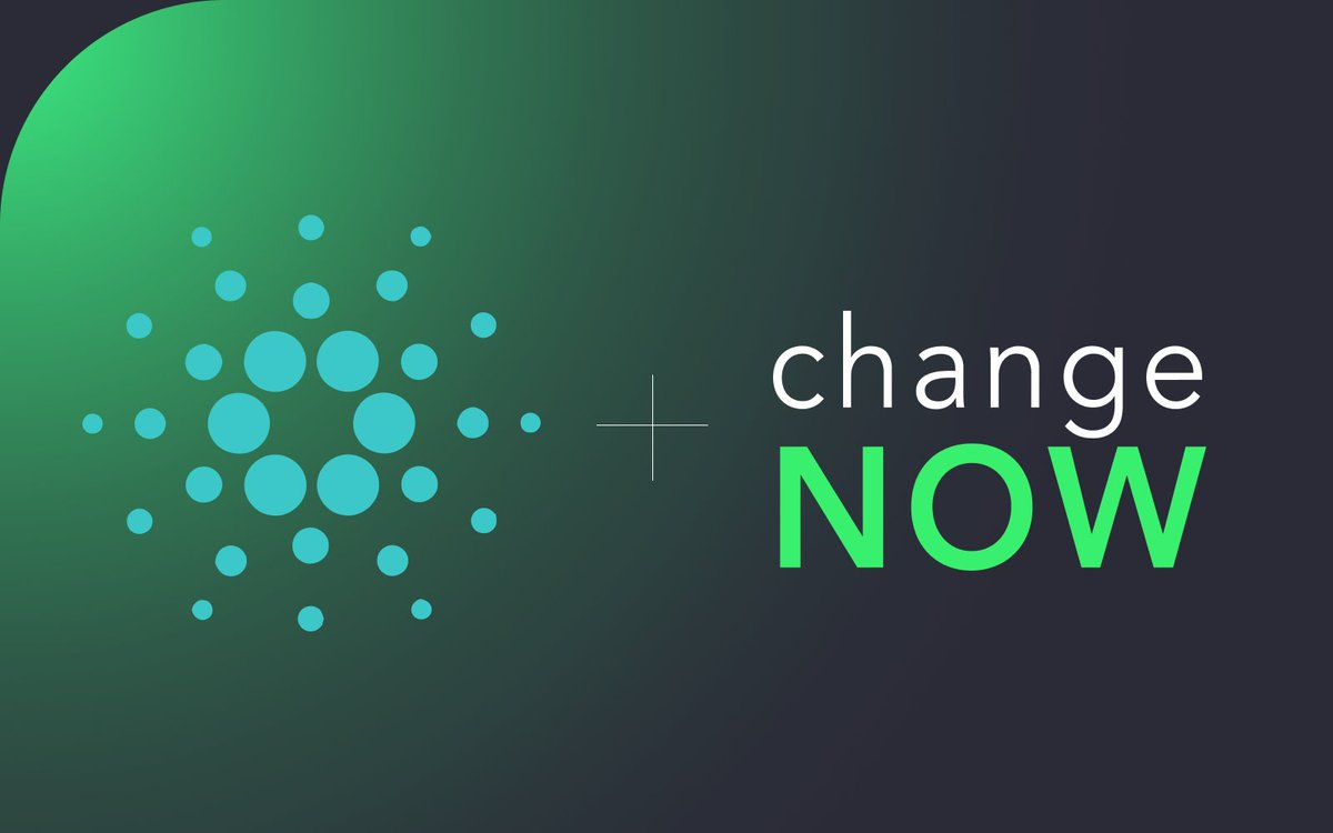 ChangeNow 3 Limited Crypto Exchanges