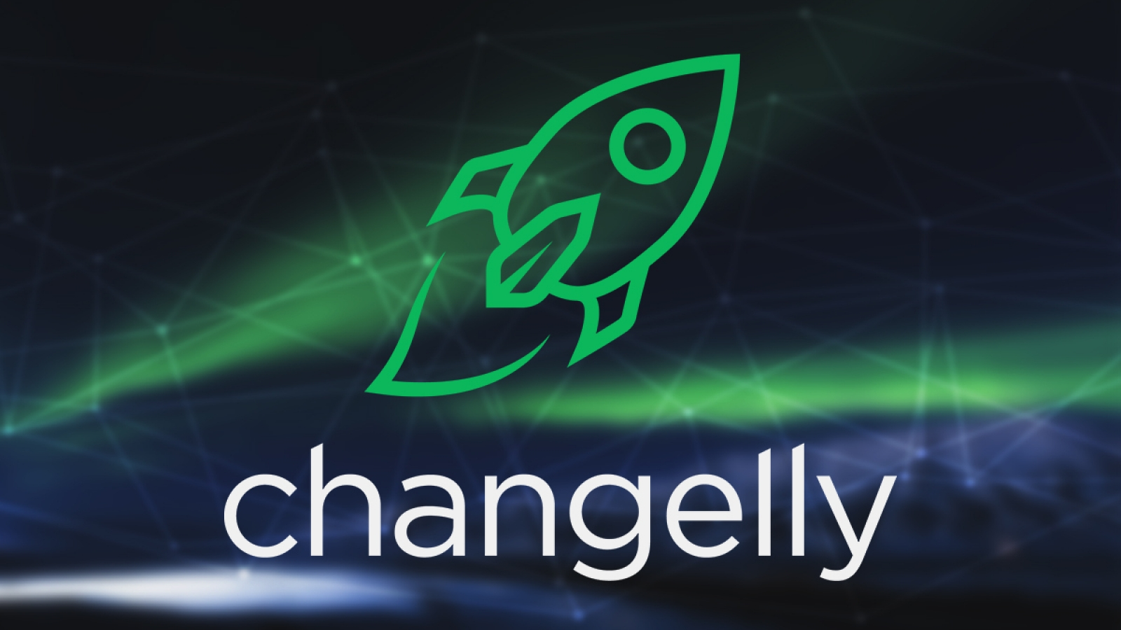 Changelly-sell-buy-bitcoin-cryptocurrencies