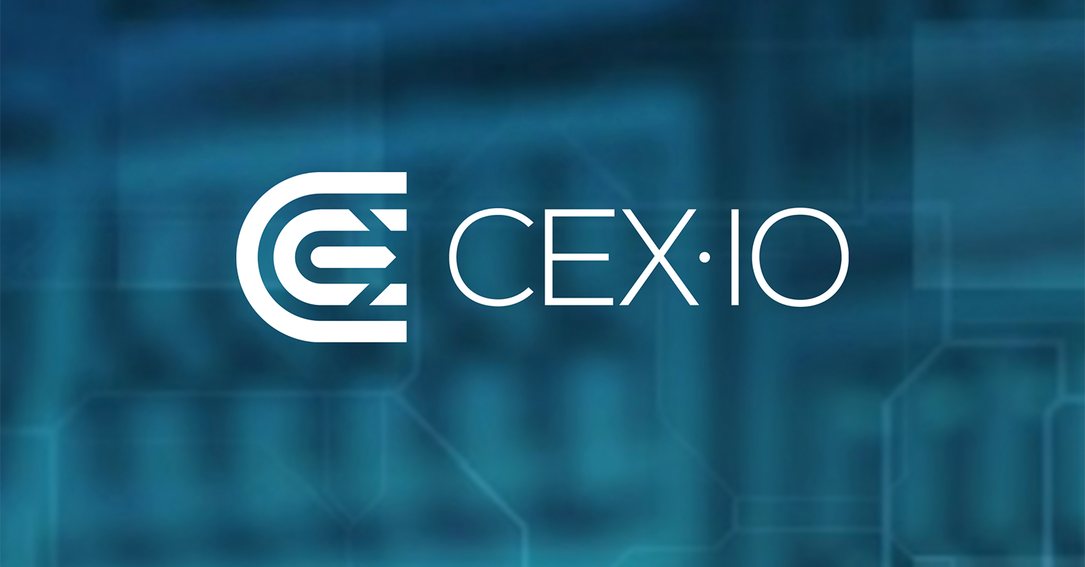 CEX 6 Money Obsessed  Trade/Finance/Affiliate