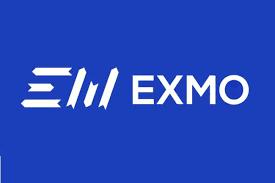 exmo crypto trade