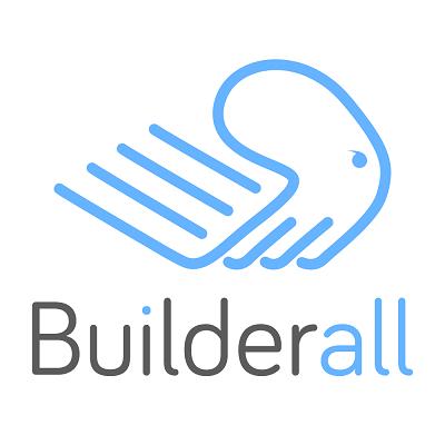 2 Builderall Best SEO Plan