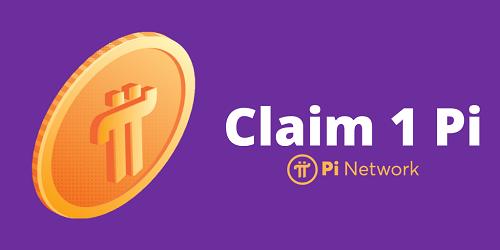 1 Pi Network Effortless Mining APP